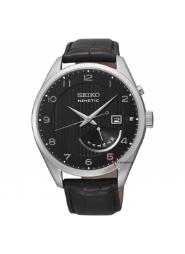 Seiko Kinetic SRN051P