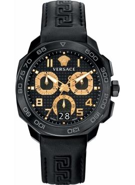 Versace VRSCVQC020015