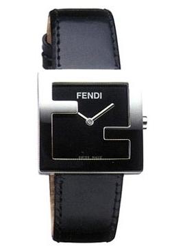 Fendi F451211
