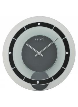 Seiko QXC220K