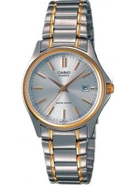 Casio LTP-1183G-7ADF  Urun Kodu: SCK08.04005