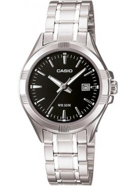 Casio LTP-1308D-1AVDF Urun Kodu: SCK08.10092