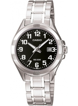 Casio LTP-1308D-1BVDF Urun Kodu: SCK08.10093