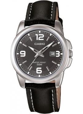 Casio LTP-1314L-8AVDF  Urun Kodu: SCK08.10132