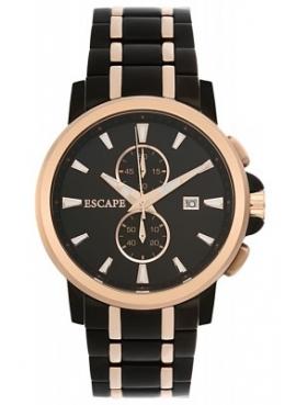 Escape EC1077205