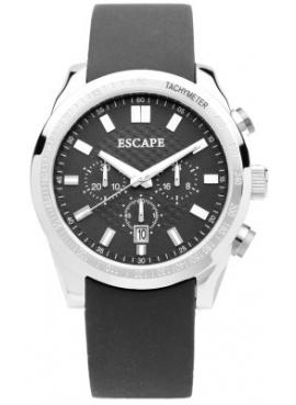Escape EC1045108