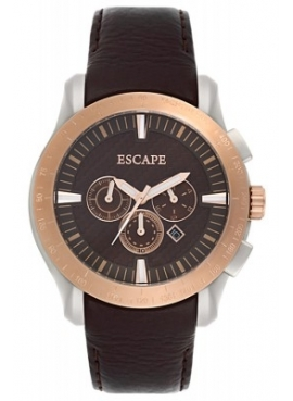 Escape EC1066203
