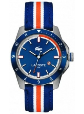 Lacoste - LAC2010700