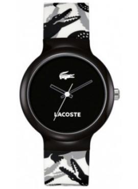 Lacoste LAC2020059