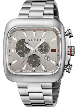 Gucci YA131201