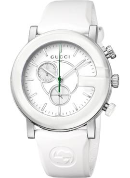 Gucci YA101346