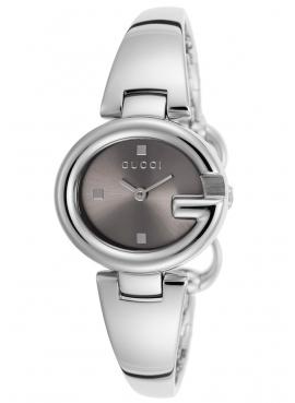 Gucci YA134503
