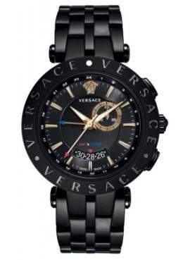 Versace VRSC29G60D009S060