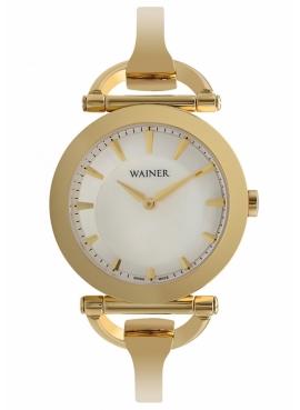 Wainer WA11955B