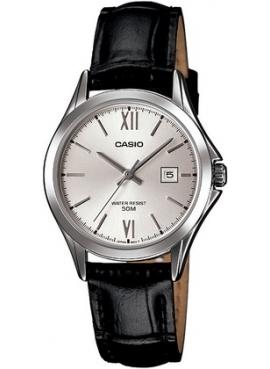 Casio LTP-1381L-7AVDF