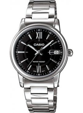 Casio LTP-1380D-1ADF