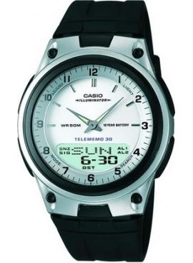 Casio AW-80-7AVDF
