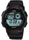 Casio AE-1000W-1AVDF