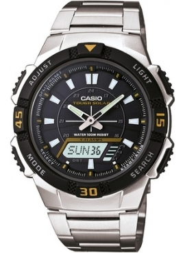 Casio AQ-S800WD-1EVDF