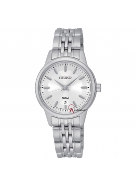 Seiko 3Hc Ladies SUR899P