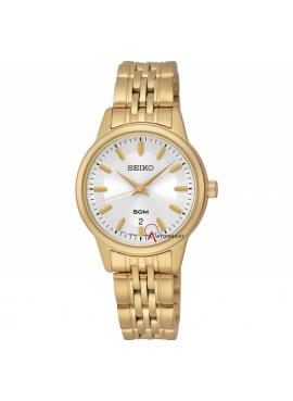 Seiko 3Hc Ladies SUR892P