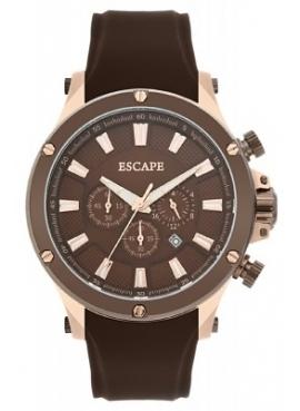 Escape EC1082105