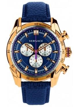 Versace VRSCVDB030014