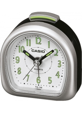 Casio TQ-148-8DF