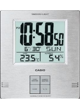 Casio DQ-950S-8DF