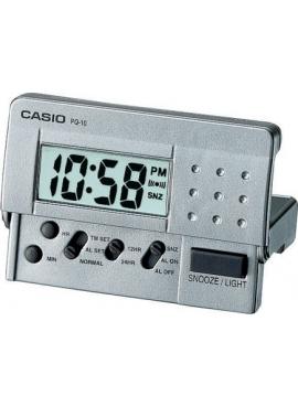 Casio PQ-10D-8RDF