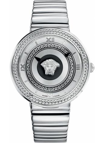 Versace VRSCVLC070014