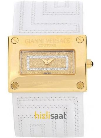 Versace 71Q70SD01FS001