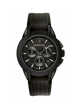 Versace M8C60D008S009
