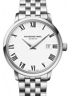 RAYMOND WEIL 5988ST00300
