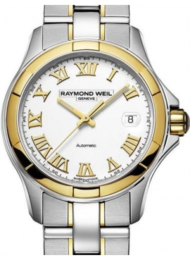 RAYMOND WEIL 2970SG00308