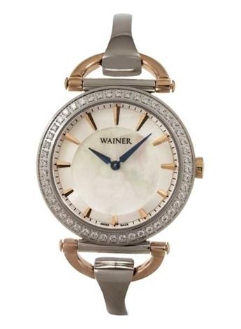 Wainer WA11956C