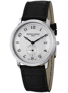 Frederique Constant FC245AS4S6