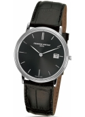 Frederique Constant FC220NG4S6