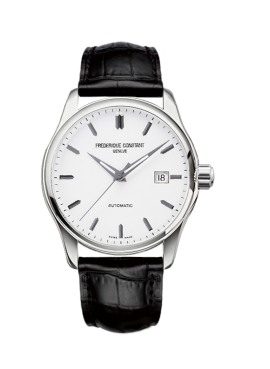 Frederique Constant FC303S5B6