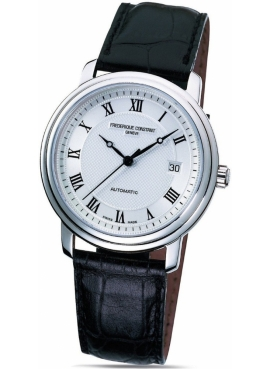Frederique Constant FC303MC4P6
