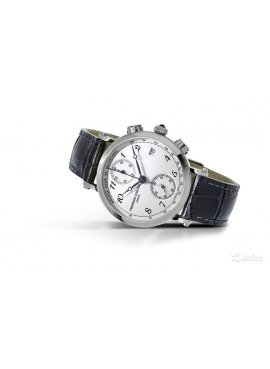 Frederique Constant FC291A2R6