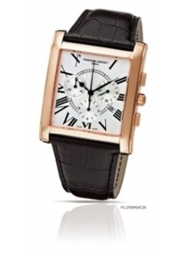 Frederique Constant FC292MS4C24