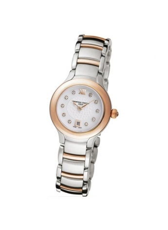 Frederique Constant FC220WHD2ER2B