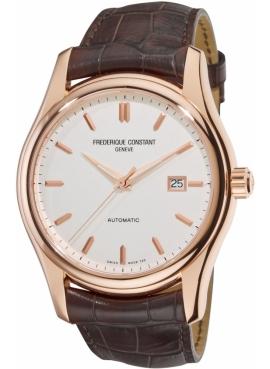 Frederique Constant FC303V6B4