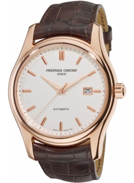 YZ Frederique Constant FC303V6B4