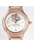 Frederique Constant FC310WHD4ERD4B