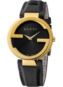 Gucci YA133312