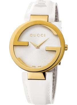 Gucci YA133313