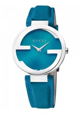 Gucci YA133315