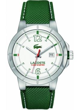 Lacoste LAC2010726